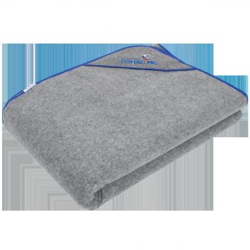 ОЛМ-01 Одеяло