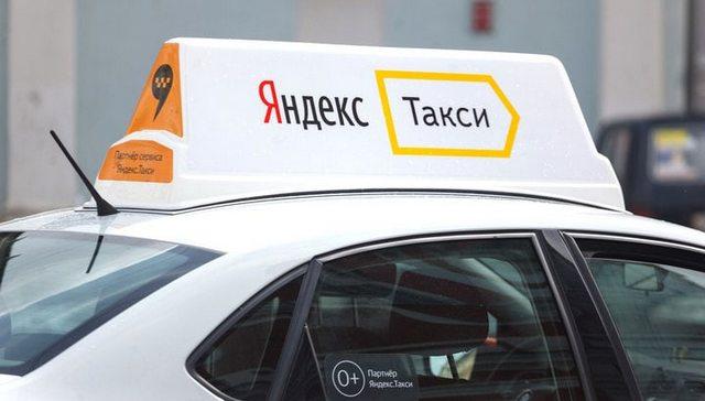 Водитель такси на личном автомобиле Орехово Зуево