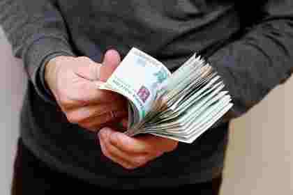Быстрая помощь в получении банковского кредита и частного займа