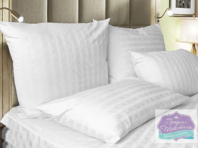 Снабжение гостиниц и отелей текстилем